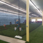 Baseball and Softball Coaching | ID | 1-208-377-9421