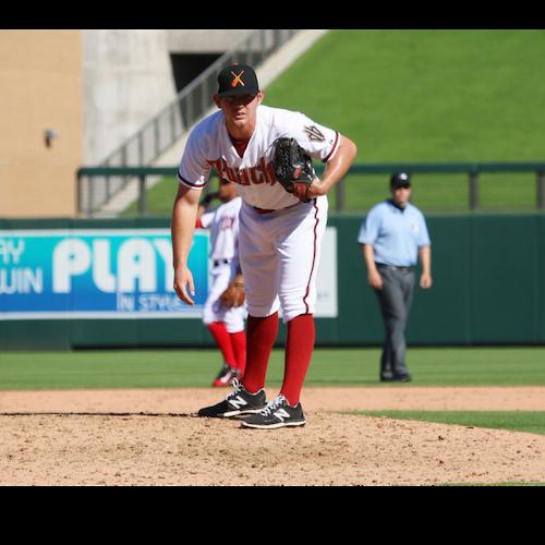 Baseball and Softball Coaching | ID | 1-208-377-9421